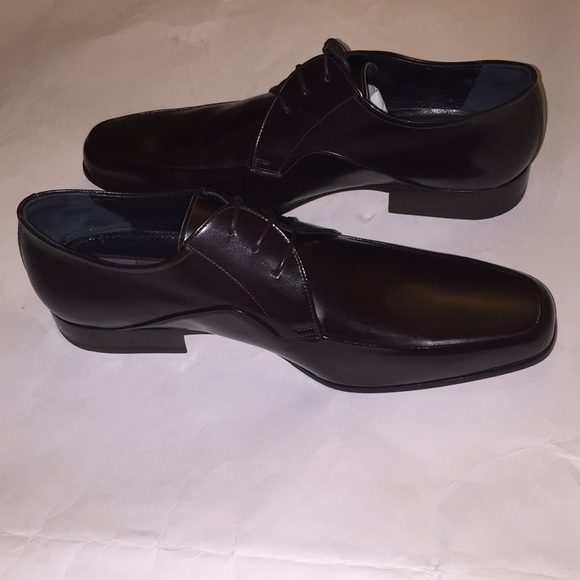 e6066f6b52dc3 Men's Dress Shoes